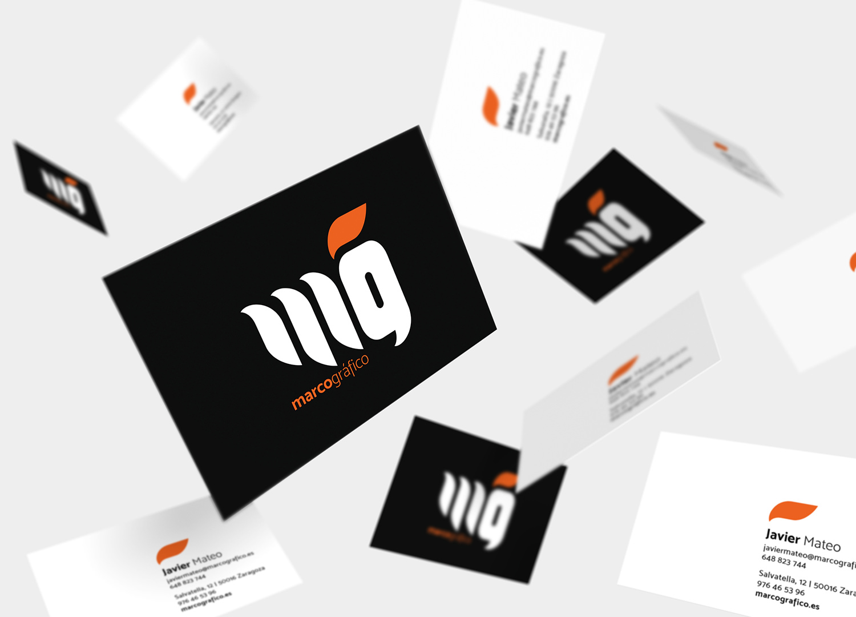 marco gráfico, estudio, diseño gráfico, editorial, diseño web, imagen corporativa, fotografía, ilustración, photoshop, Illustrator, indesign, pictogramas, señalética, packaging, branding, cartelería, cultura visual, comunicación, impresión, publicidad, arte, estilo, cartelera, editorial, tipografía, color, marketing, catálogos, calidad, desafíos creativos, tecnologías de la información, inspiración, tendencias, pasión, edición, distribución