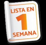 eCommerceXpress_4